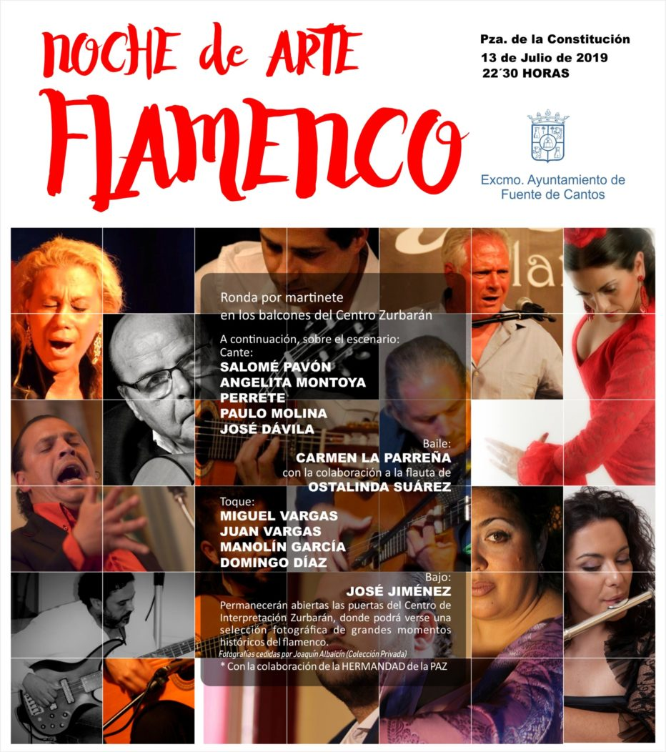 PROGRAMA-NOCHE-DE-FLAMENCO-scaled.jpg