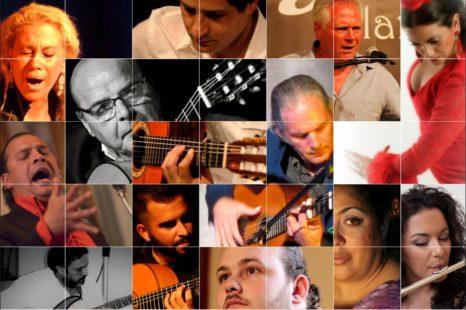 cartel-flamenco-scaled.jpg