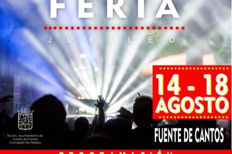 feria-2019-scaled.jpg
