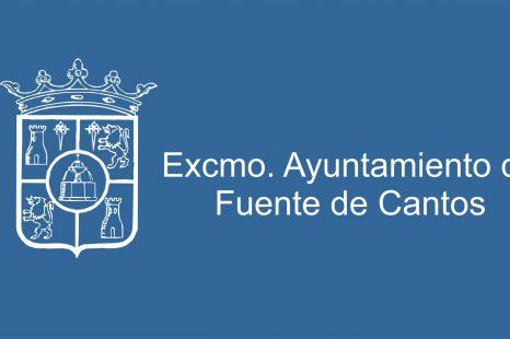 EDICTO RECLAM. CENSO ELECTORAL ELECCIONES GRLES. 10-11-19