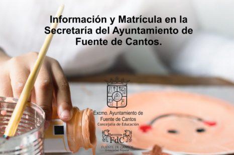 PINTURAS-ESCUELA-INFANTIL-scaled.jpg