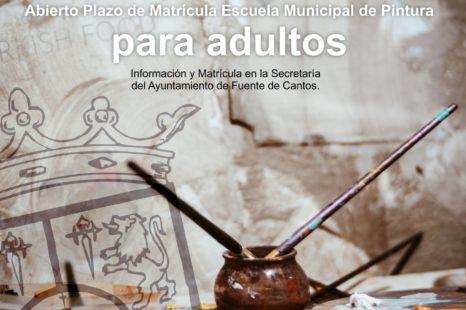 PINTURAS-ESCUELAII-scaled.jpg