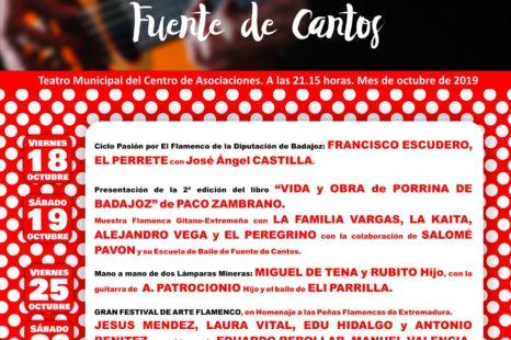 flamenco2019-2-scaled.jpg