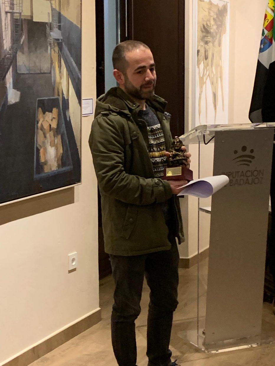 premio-zurbaran-19-de-noviembre-fuente-de-cantos-12.jpeg