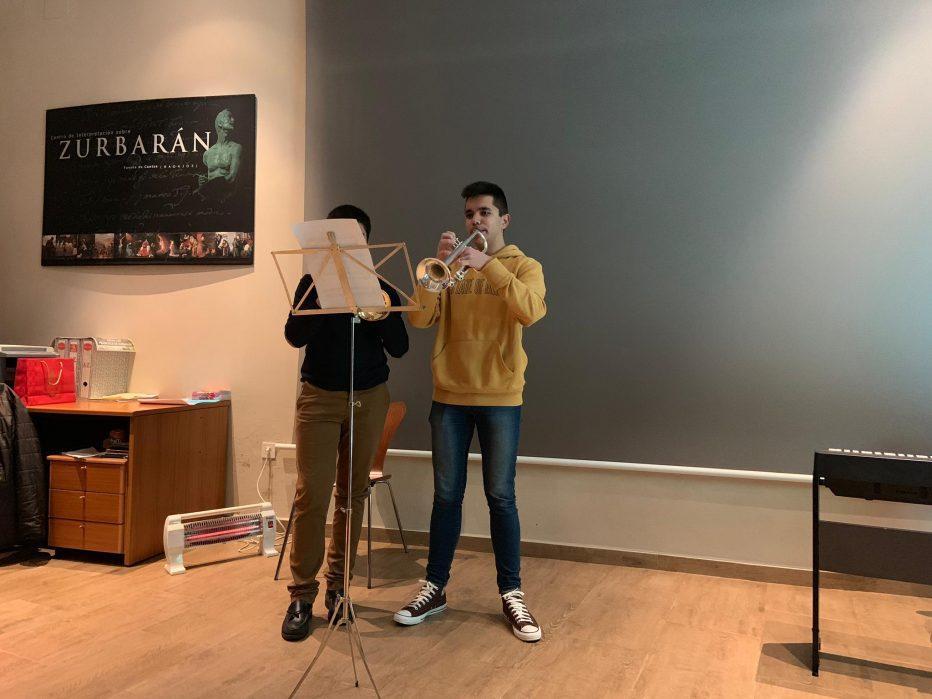 premio-zurbaran-19-de-noviembre-fuente-de-cantos-17.jpeg