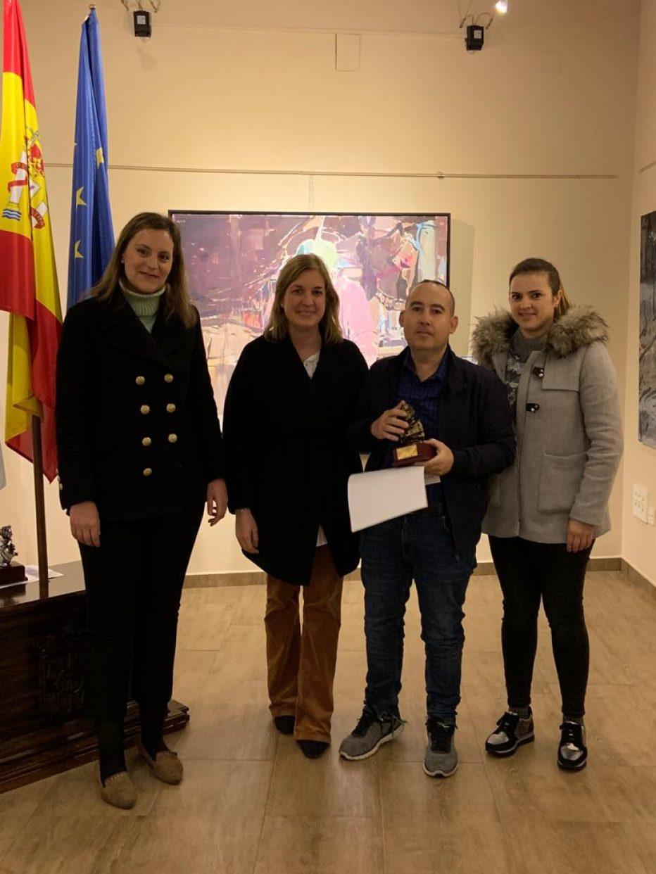 premio-zurbaran-19-de-noviembre-fuente-de-cantos-3.jpeg
