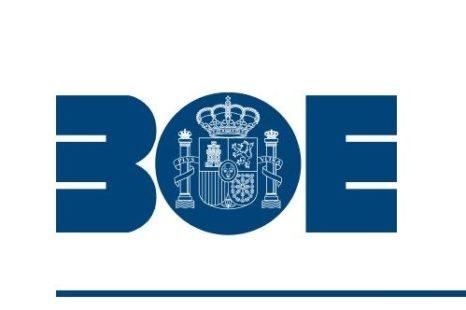 Nuevas Medidas y Normas BOE de 3 de Mayo 2020