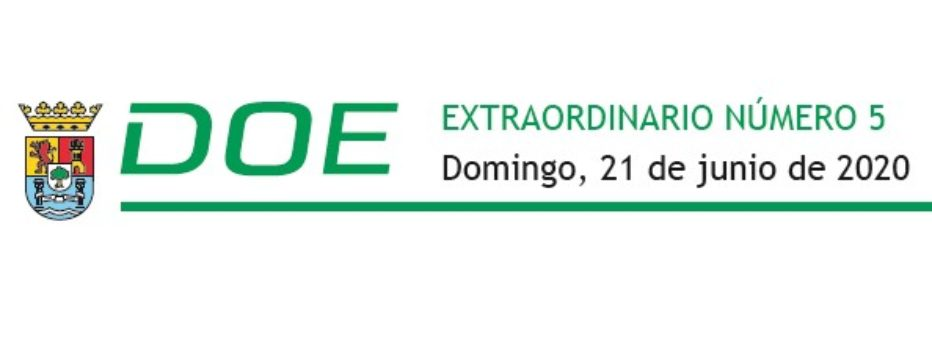 Medidas básicas de prevención en materia de salud pública aplicables en Extremadura tras la superación de la fase III del Plan para la transición hacia una nueva normalidad, en el marco de lo dispuesto en el Real Decreto-ley 21/2020, de  9 de junio, de medidas urgentes de prevención, contención y coordinación para hacer frente a la crisis sanitaria ocasionada por el COVID-19.
