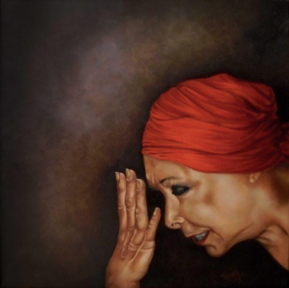 Habrá Otoño Flamenco en Fuente de Cantos, y estará dedicado a la figura de la bailaora y artista universal Cristina Hoyos