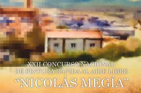 nicolasmegia2020a_1-scaled.jpg