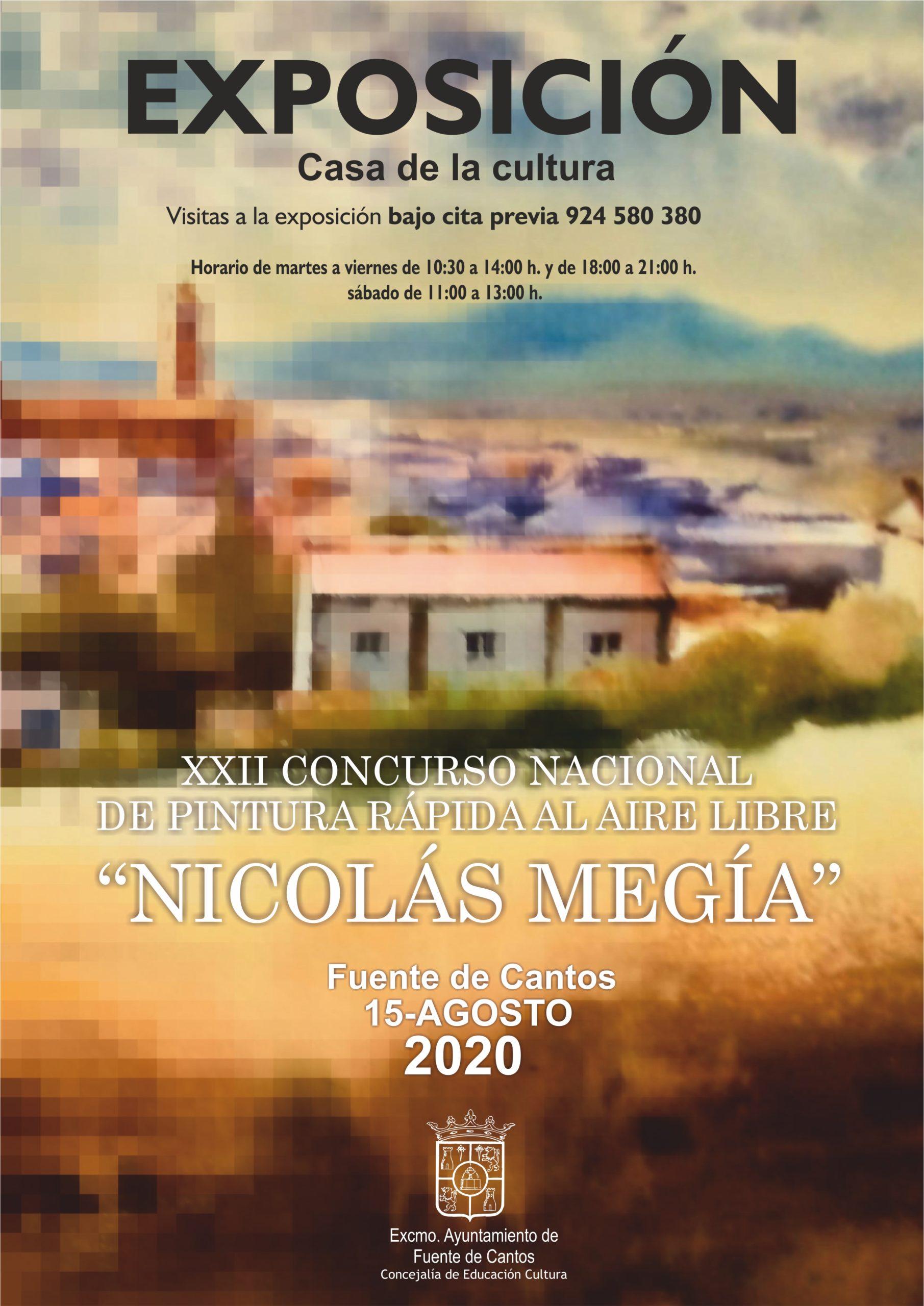 nicolasmegia2020a_1