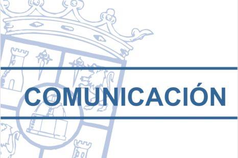 Comunicación – Candidatos a Jurado.