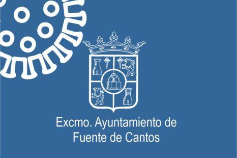 BANDO DE LA ALCALDÍA 1o de octubre de 2020