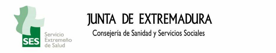 Guía de actuación en matanzas domiciliarias en la Comunidad Autónoma de Extremadura ante la COVID-19