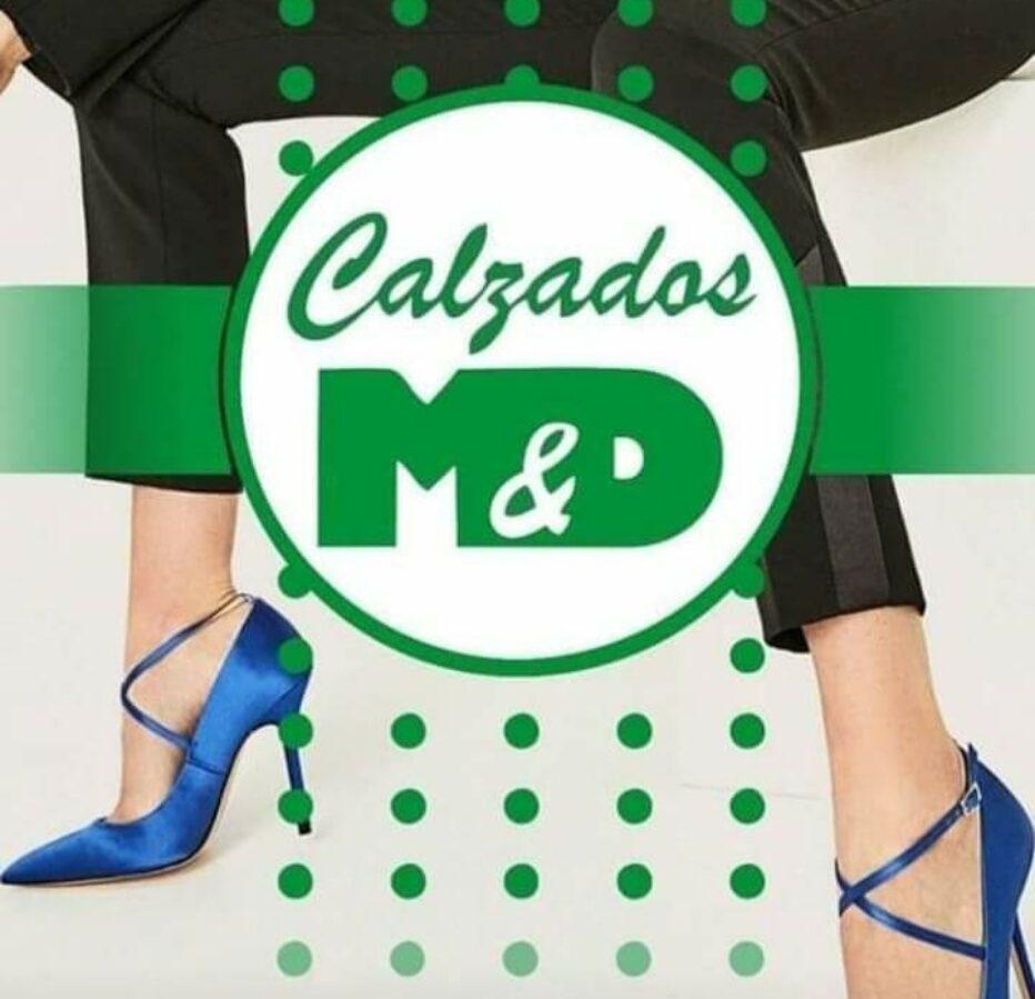 Calzados M&D