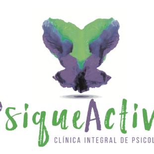 PsiqueActiva: Clínica Integral de Psicología