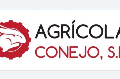 AGRICOLA CONEJO SL