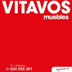 VITAVOS MUEBLES